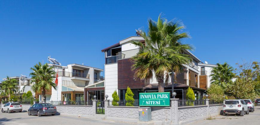 Innovia Park Komplex